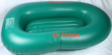 Bosch Gummiboot für Kinder