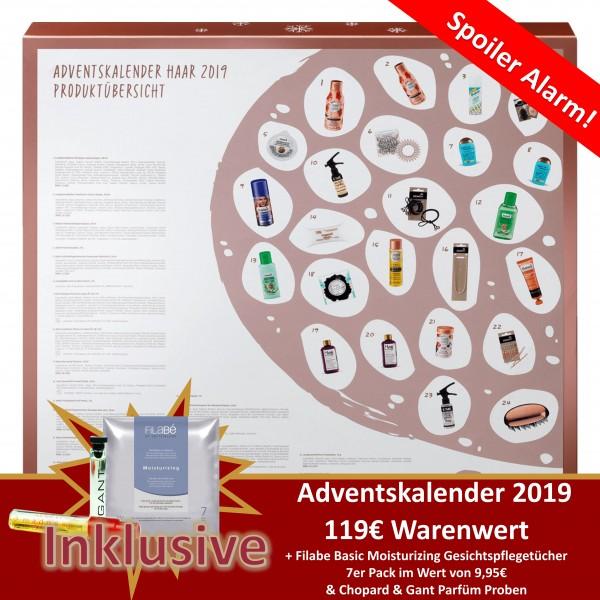 Großhandel Versandkostenfrei Frauen Dame Frau 2019 Schwarz
