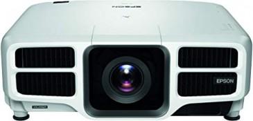 Epson EB-L1490U Laser Projektor LCD-Beamer Overhead-projektor Videoprojektor