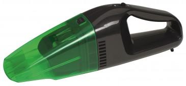 GreenTec ION Handstaubsauger Akkustaubsauger, Nass/Trocken Funktion