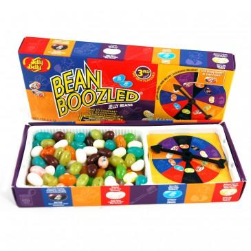 "Jelly Belly ""Glücksrad"" Bean Boozled, 1er Pack (1x 100 g)"