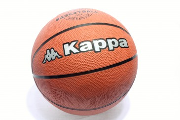 Kappa Basketball Gr.7