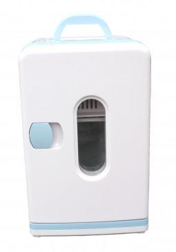 Mini Kühlschrank 12L , auch fürs Auto geeignet
