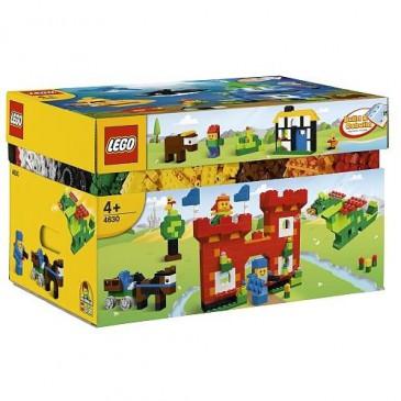 LEGO® 4630 Bau- und Spielkiste
