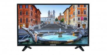 MAGNADYNE M40FH 101cm (40 Zoll) Full HD 1920x1080 LED Fernseher