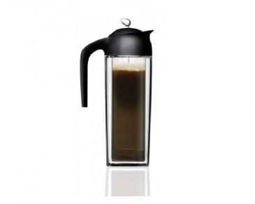 Nuance Kaffeebereiter