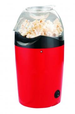 EasyPOP Porcornmaschine / Popcornmaker für Zuhause, 1200 W