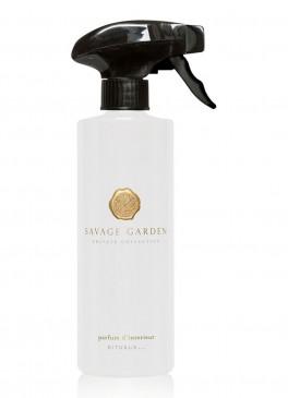 RITUALS Savage Garden Raumspray 500ml Raumduft, 600 Sprühstöße, inkl. Filabe Pflegetücher