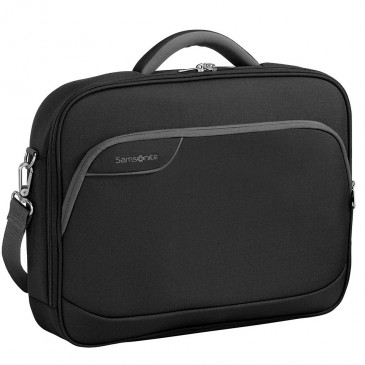 "Samsonite ""Monaco ICT"" Laptoptasche 20 """