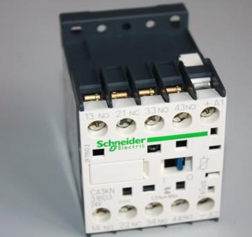 Schneider Electric Hilfsschütz CA2KN22P72