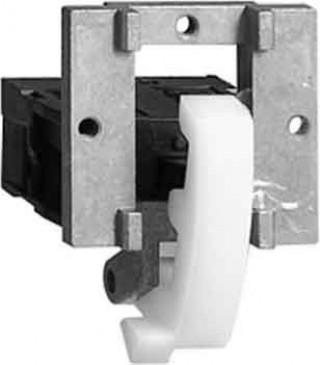Schneider Electric Kontaktblock XACS499