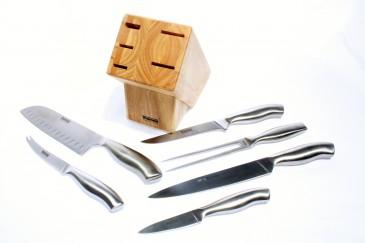 Thomas Küchenmesser Auswahl