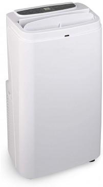 JUNG AIR TV06 mobiles Klimagerät mit FB + Abluft-Schlauch 3,6 KW /12000BTU Klima