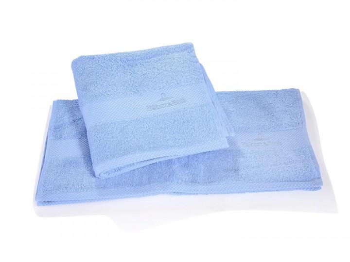 villeroy boch handt cher hellblau im 4er set textilien accessoires haus wohnen weg ist. Black Bedroom Furniture Sets. Home Design Ideas