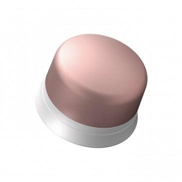 Philips Visapure Fresh Skin Aufsatz SC6080 für Gesichtsbürste