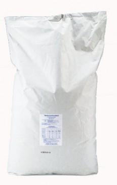 Premium Vollwaschmittel 20 kg